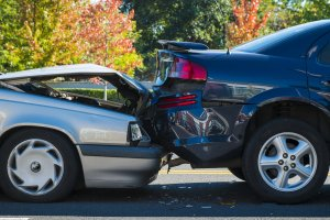 Car Accident Lawyers in Michigan