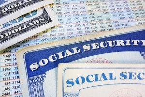 Michigan Social Security Disability Lawyers