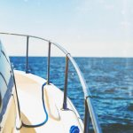 Boat Accident Lawyers in Michigan