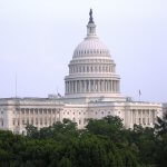 SSI Benefits affected by government shutdown