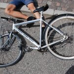 Bike accident lawyers for bike injuries in Michigan