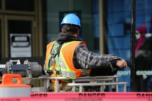 Workers Comp Lawyer in Michigan