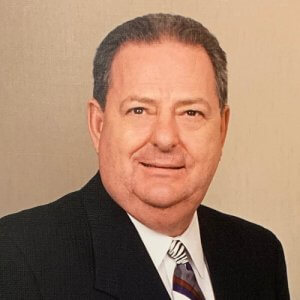 Michigan Injury Lawyer Loren Gray